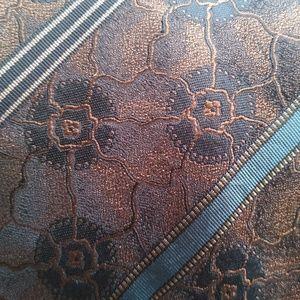 """Valentino Cravatte Tie 56"""" x 3 1/4"""""""